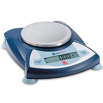hiệu chuẩn cân
