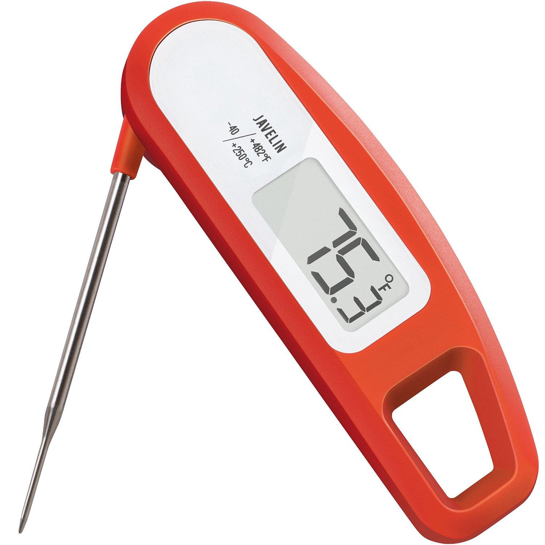 Hiệu chuẩn đồng hồ đo nhiệt độ (nhiệt kế)